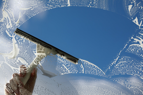 the best window cleaning services